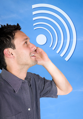 Five Apps That Can Help Boost Mobile Signal Strength