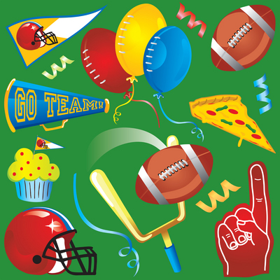 Top 5 Apps for Sports Fans