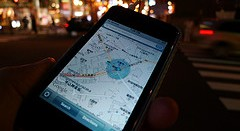 Best Phone Applications to Plan a Night on the Town