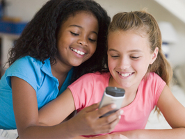 The Most Fun Yet Educational iPad Apps to Download for Your Kids