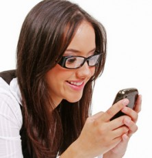 4 Good Study iPhone Apps for New MBA Students
