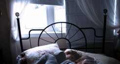 Three Android Apps For Better, More Restful Sleep