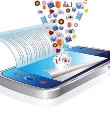 Smartphone Apps That Help Reduce Energy Usage