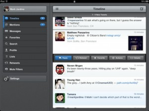 Tweetbot-social-media-app-for-business