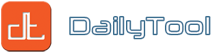 DailyTool