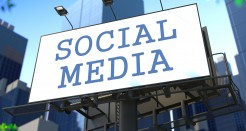 5 Best Social Media Apps for Business Marketing