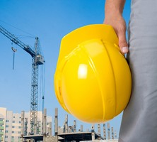 Top 10 Apps For Builders And Construction