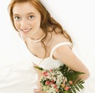 Top 5 Must Have Apps for Brides to Be