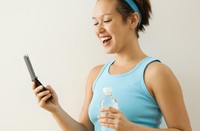 Best Apps for Getting Fit