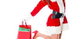 Best 5 Mobile Apps For Your Christmas Shopping